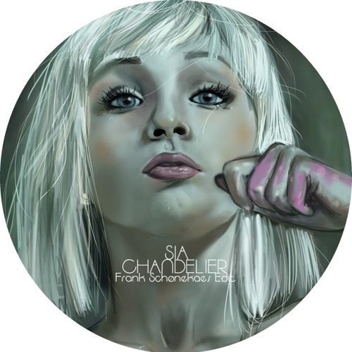 sia chandelier download song mp3
