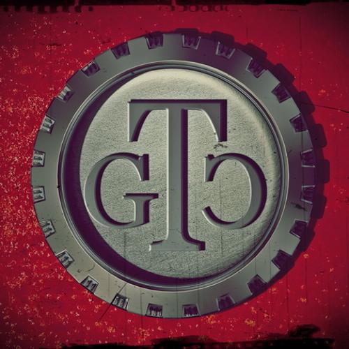 Gran Torino Club Demo 2014