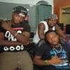 New Brimad : « Un peu d'anglais peut faire avancer la musique haïtienne »