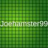 joehamster99 online Radio - Joehamster99 - Christmas teaser ! (made with Spreaker)