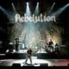 Rebelution - Green To Black (FlowRythms Remix)