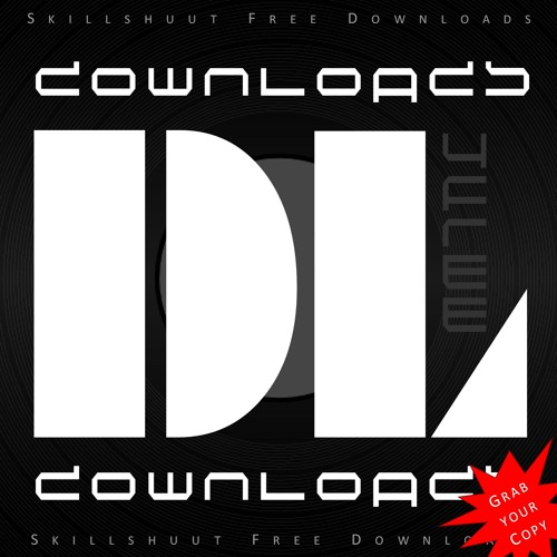 DOWNLOADS 4FREE