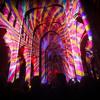 Take Me To Church - Hozier (Richie Ricadro Remix)