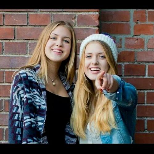 sophia und jana münster
