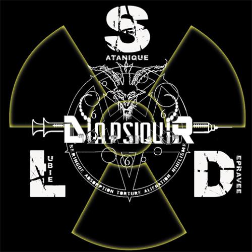 "DIAPSIQUIR ""MAsickLAsickDEsick"" from ""L.S.D."""