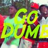 YNW$ - Go Dumb