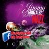 Jimmy Gonzalez y Mazz Di Algo Feat.Edgar Ramirez Of Zeri (((TejanoAcorazado)))