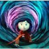 Dreaming Coraline