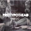 Pretty Pot Heads