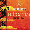 Cool Kids - Echosmith (Sofia Karlberg Cover)- LUEGENBOLD & D.N. REMIX