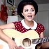 Bang Bang - Jessie J, Ariana Grande, & Nicki Minaj Cover by Mackenzie Johnson