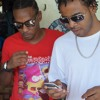 Download SELL WE OUT - di chief & i-dre Mp3