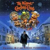 Muppets Christmas Carol - One More Sleep Til Christmas