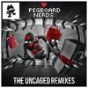 Pegboard Nerds - BADBOI (Snavs Remix)