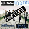 One Direction - You And I (Fabrizio La Marca Bootleg)FREE DOWNLOAD