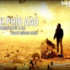 Awarapan- Toh Phir Aao - Progressive Mix - Lucky Mishra Teaser