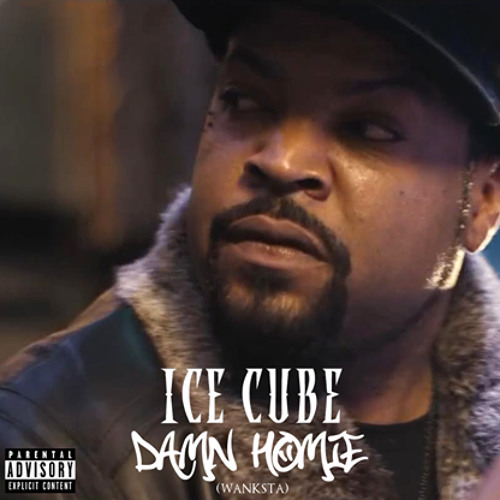 Ice Cube Homie Ft 50 Cent Explicit By Lench Mob Records Free Listening On Soundcloud