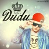 MC Dudu - Ela Só Tem 16 ( DJ R7 ) Lipe Fonte do Funk