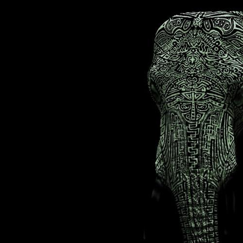 DJ Reiwo - Elephant