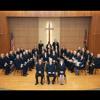 30NOV14 - Sunday Holiness Meeting Music