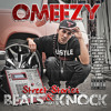 Free Download Omeezy - Doin my Thang Ft Gval & Young Gully Mp3