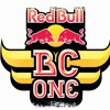 Lean Rock x Cha Cha Malone - Mirage (Red Bull Bc One Sessions Vol. 1)