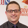 Movie Director Brad Silverman On Coming To Christ From A Jewish Background Glm 176 Mp3