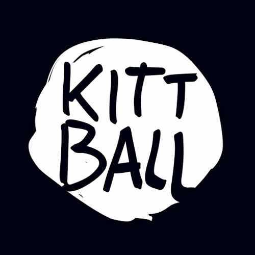 Almost Anything (Acoustic Version) - out on Kittball (dec 09)