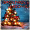 Jingle Bells - dance remix