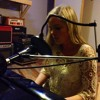 Stay With Me cover (Sam Smith)