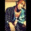 Notorious B.I.G Ft. 2Pac ft. Dr.Dre - Terrorist (Tazo Eristavi Edit)