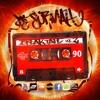 Download Dj Surmah Mlgz - Break Tape Vol.2 Mp3