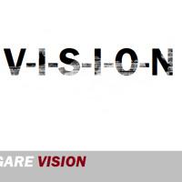 Vince Digare - Vision (Original Mix)