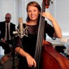 Kate Davis - All About That Bass - Jazz - Meghan Trainor Cover
