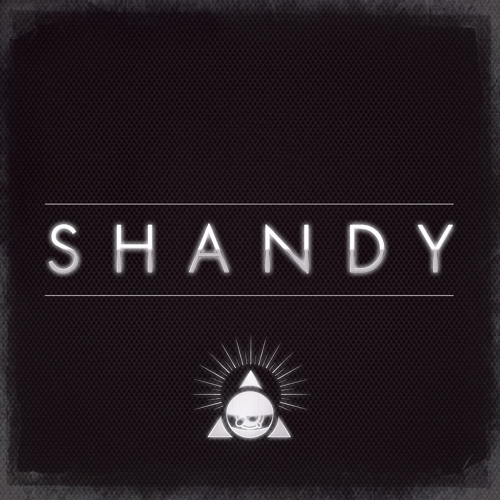 SHANDY - GANGES