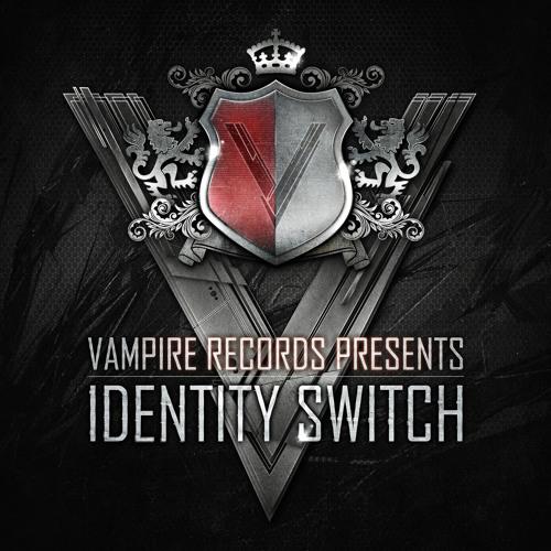 Identity Switch - Album - Out 15/12/2014