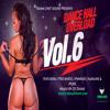 November Dance Hall Mix 2014: Vybz Kartel, Mavado, Gage, Alkaline, Serani & More
