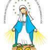 Canción Marcha de la Virgen Milagrosa