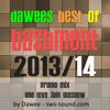 Dawee's Best of Bashment 2013 & 14