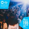 Soulection Radio Show #195
