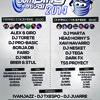 DJ JUARRE & DJ TXESPO - BUMPING FESTIVAL´14 THEME mp3
