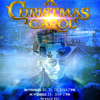 Love Lost, Manhood Found - KevinJacobProductions (A Christmas Carol Original Score)