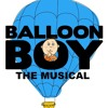 The Golden Days Are Passed (Balloon Boy: The Musical)