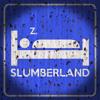 "Slumberland episode 18 ""Skink Whisperer"""