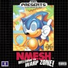 Nmesh - WELCOME TO WARP ZONE! [3-Cassette Box now available!]