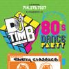 80's Party Classics