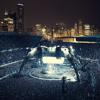 U2 - ONE TREE HILL- Chicago 7 - 5-11