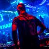 Mini mix #EDM - by DJ Monkey Rock