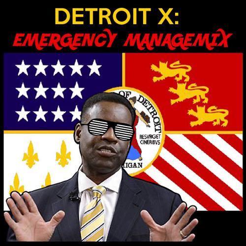 Const Correctness (Detroit X)