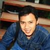 SEJEDEWE  Cinta Di Pantai Bali - [Gudang Lagu]